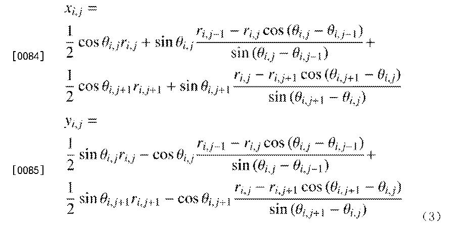 Figure CN103699899BD00111