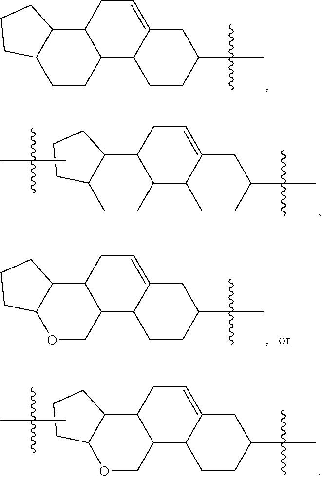 Figure US10160969-20181225-C00082