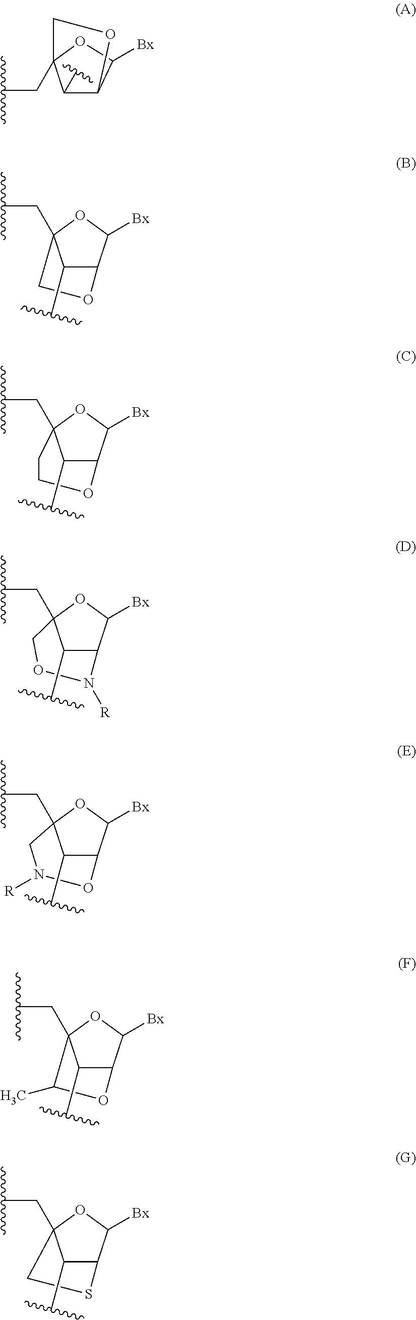 Figure US09932581-20180403-C00132