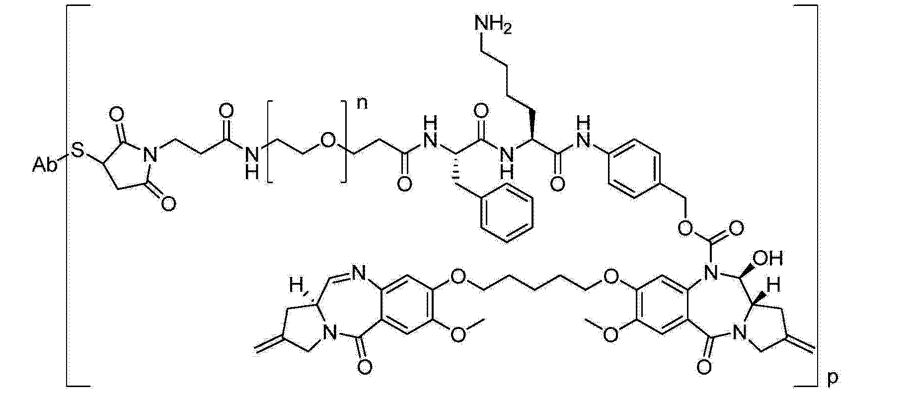 Figure CN104411721AD00761