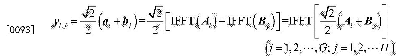 Figure CN108055225AD00091