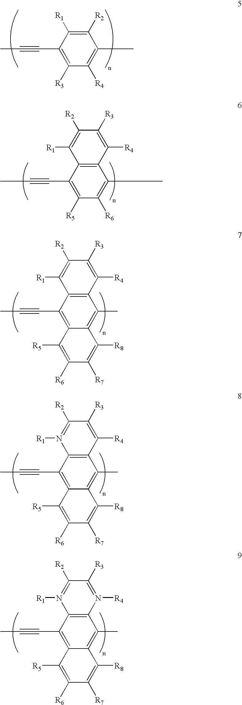 Figure US20060002841A1-20060105-C00002