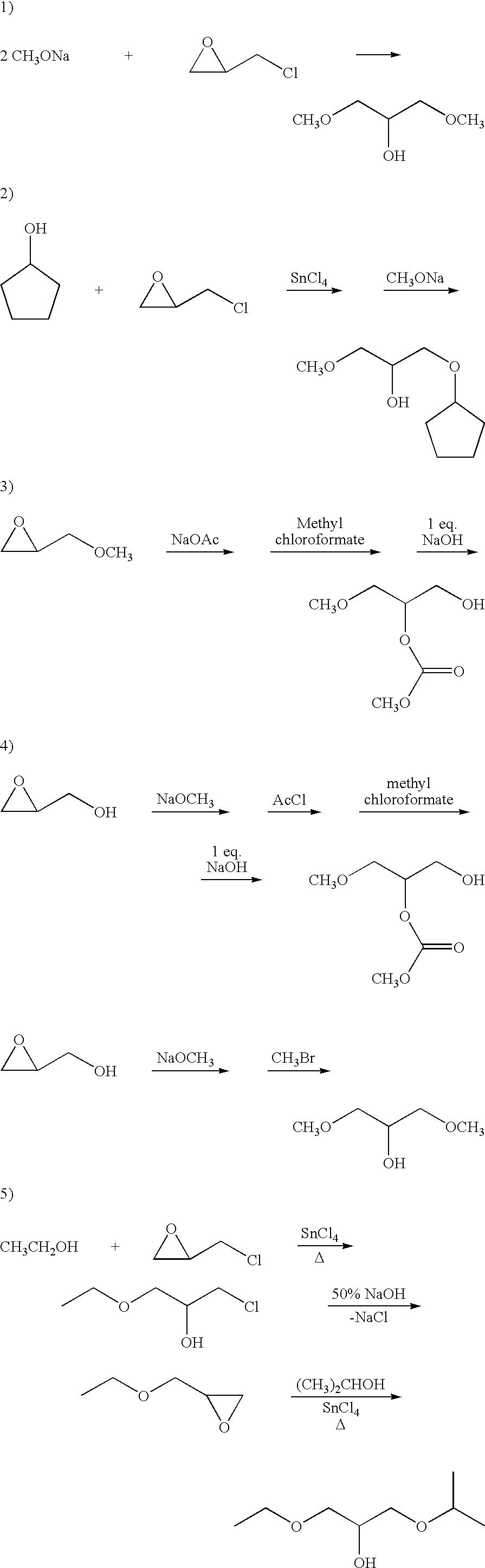 Figure US20050223500A1-20051013-C00002