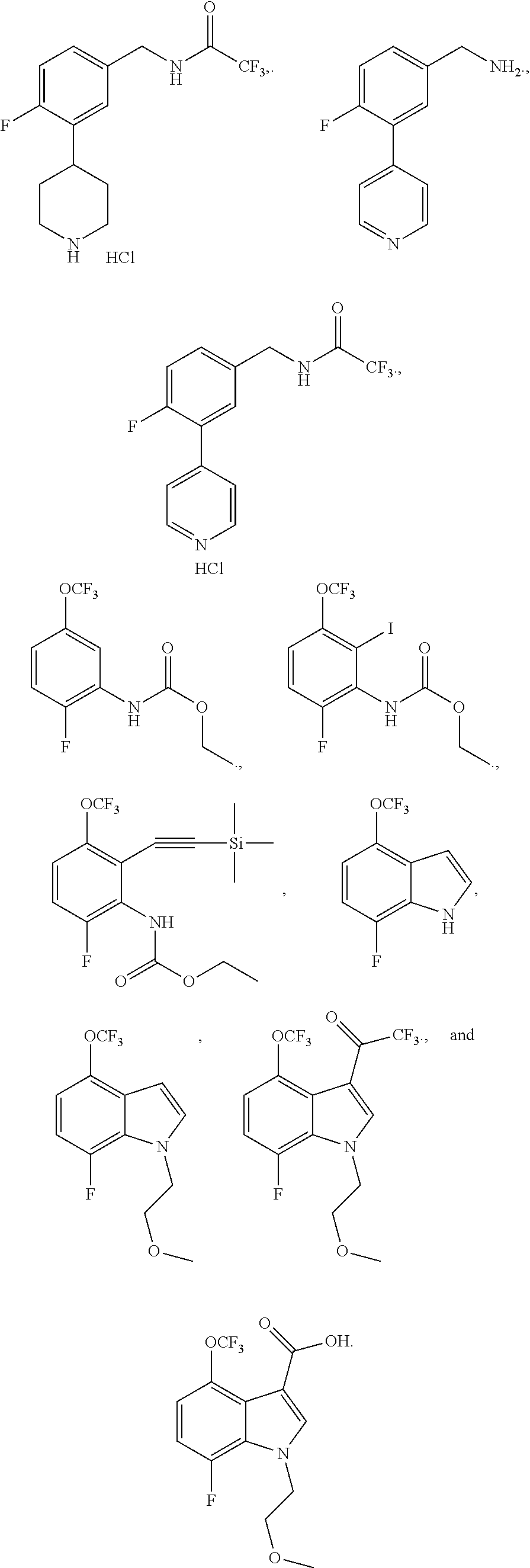 Figure US20110201647A1-20110818-C00034