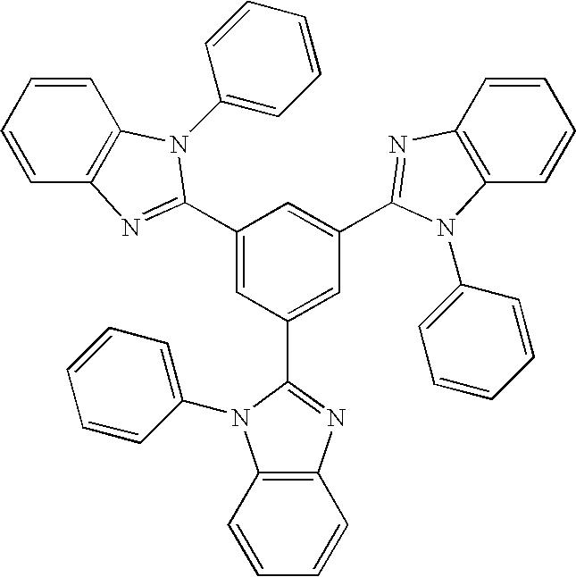 Figure US20100289406A1-20101118-C00156