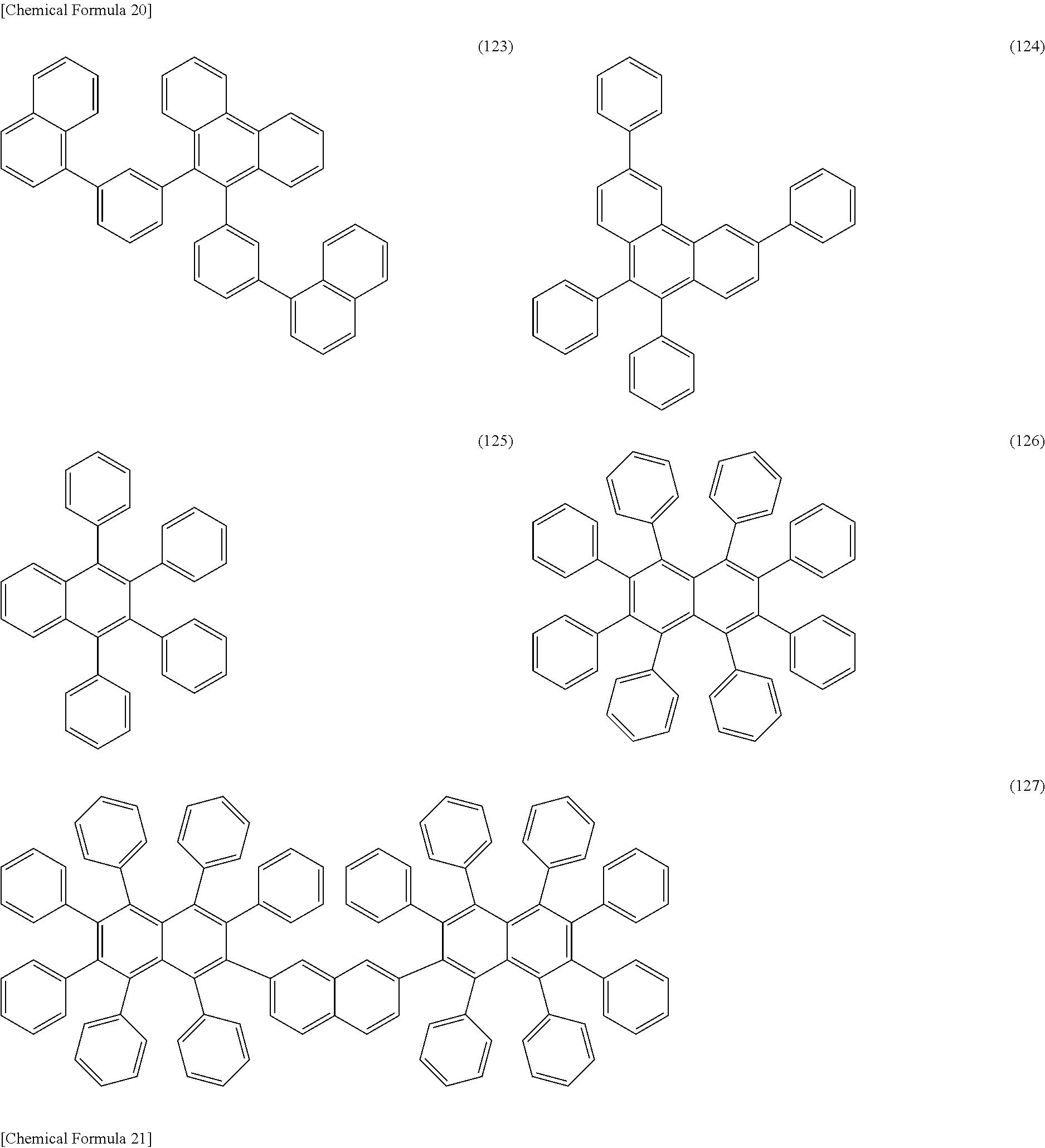 Figure US09831435-20171128-C00021