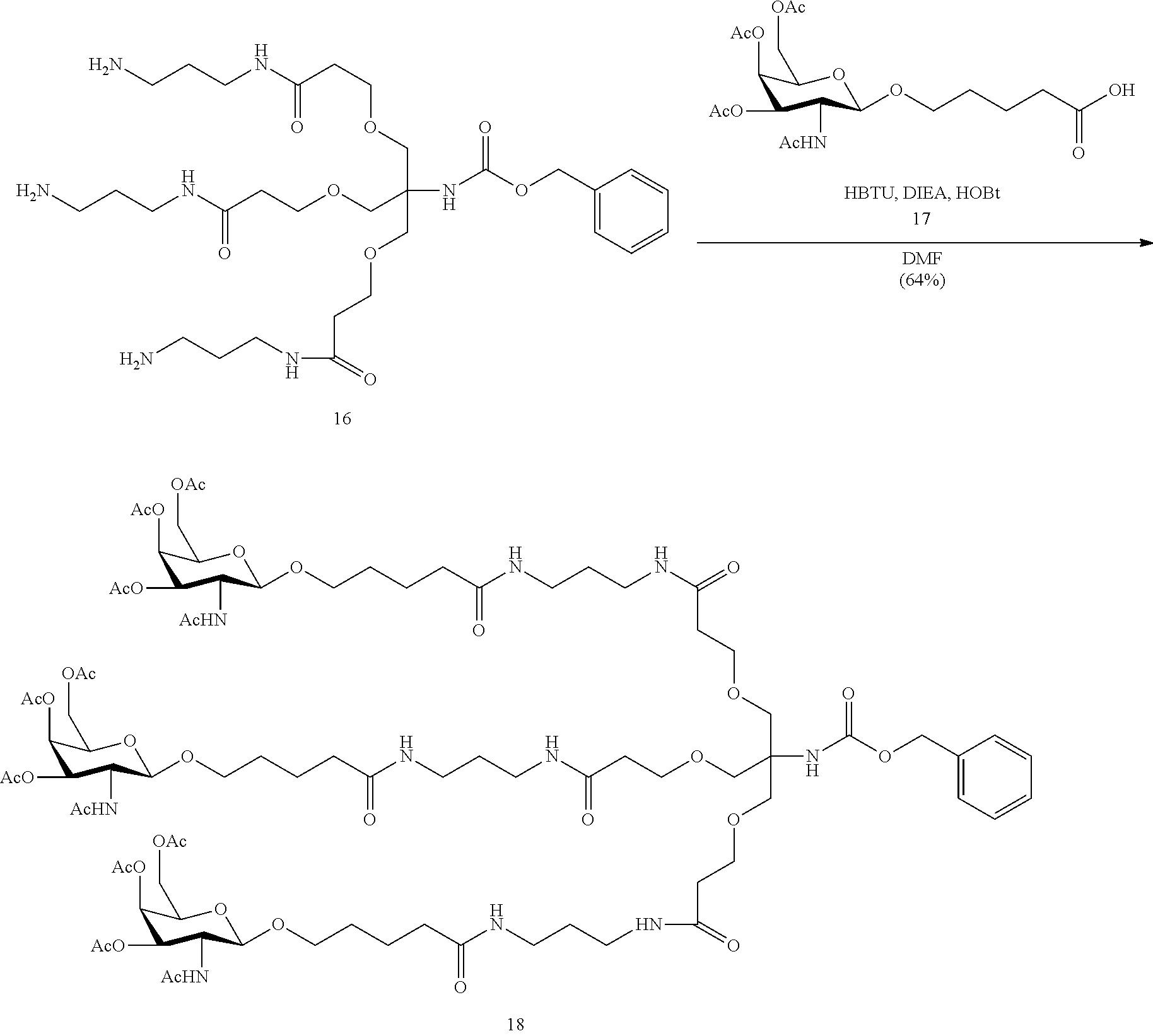 Figure US09932580-20180403-C00127