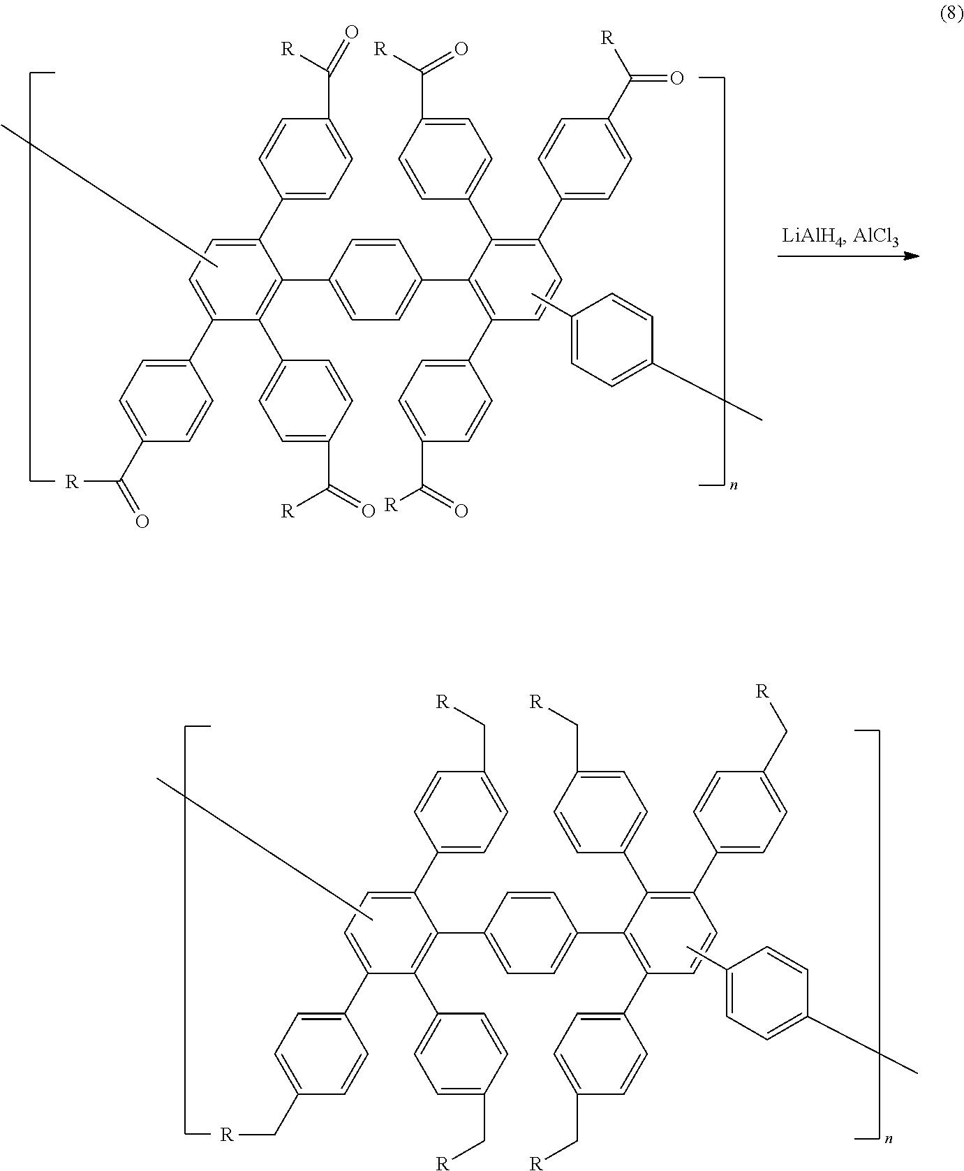 Figure US09276213-20160301-C00012