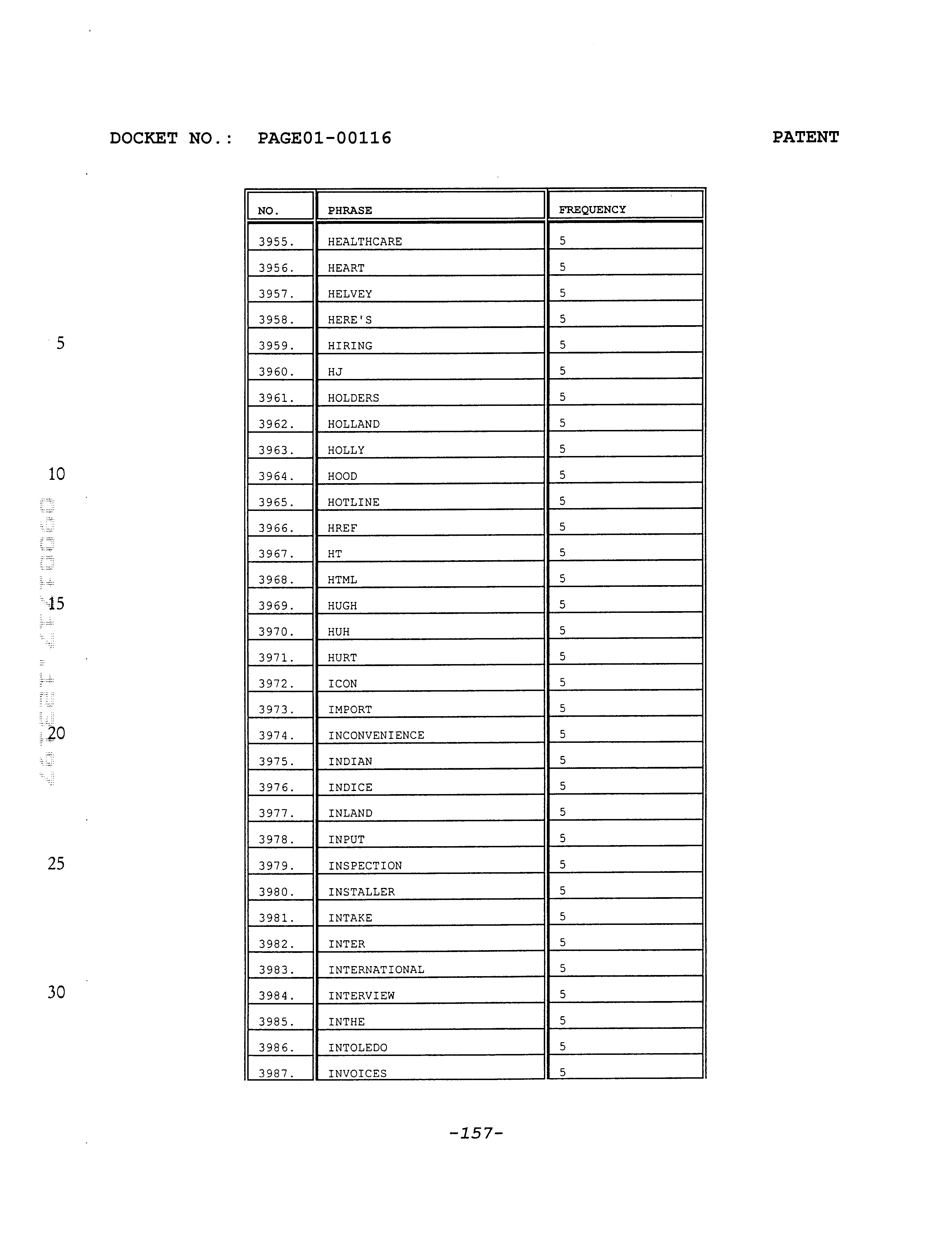 Figure US06198808-20010306-P00121