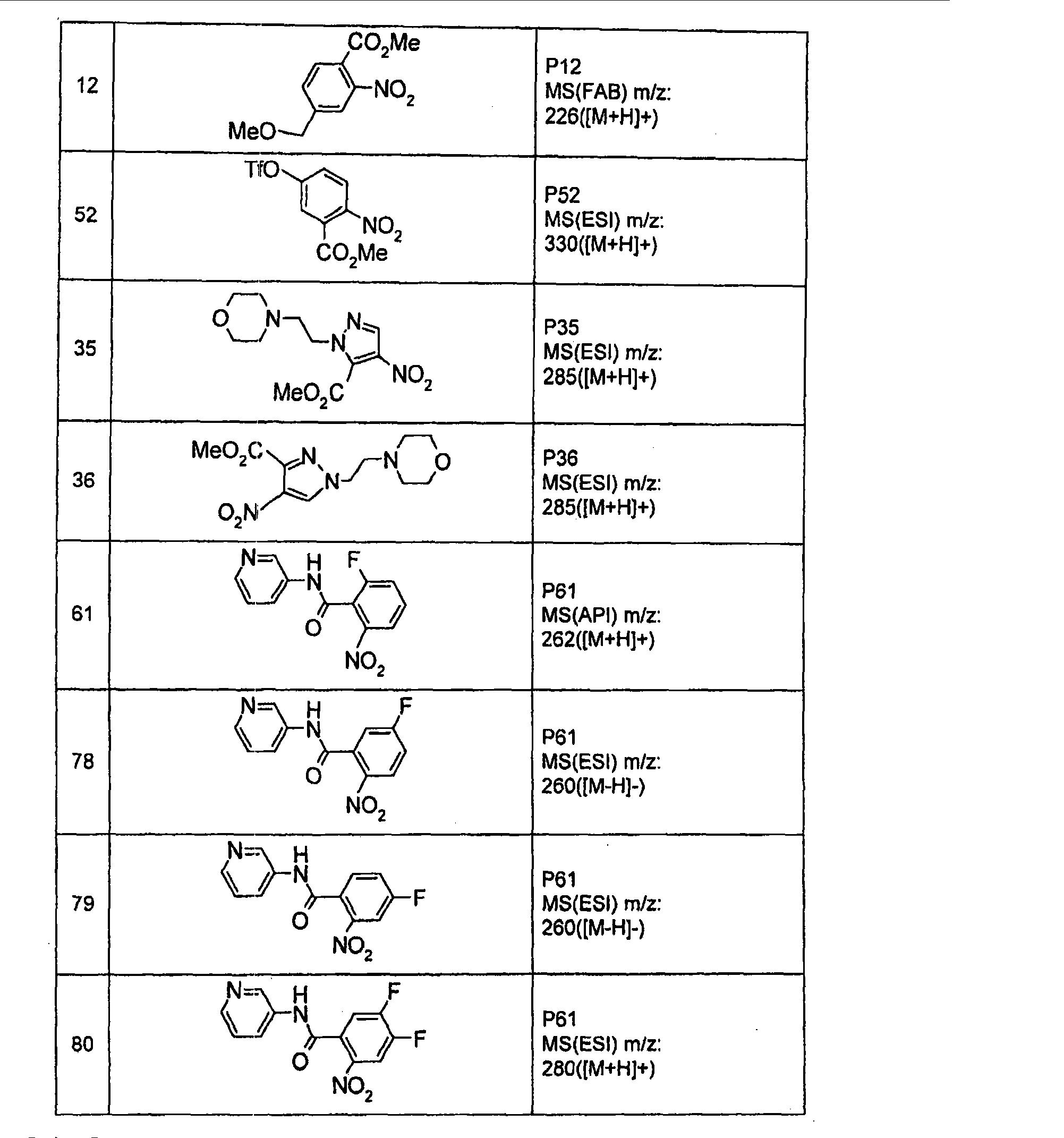 Figure CN101835764BD00521