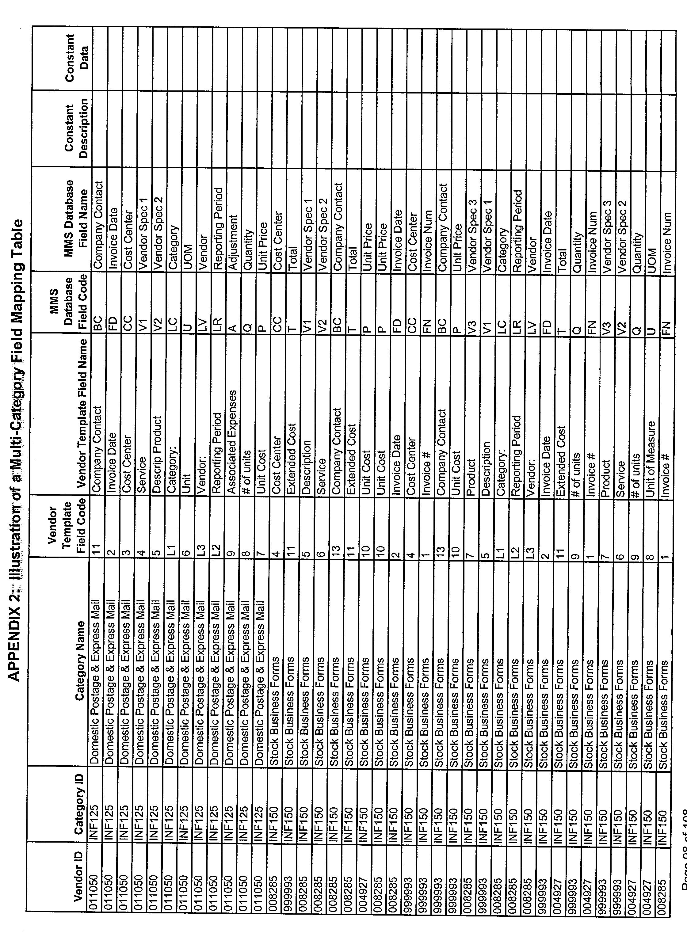 Figure US20020128938A1-20020912-P00039