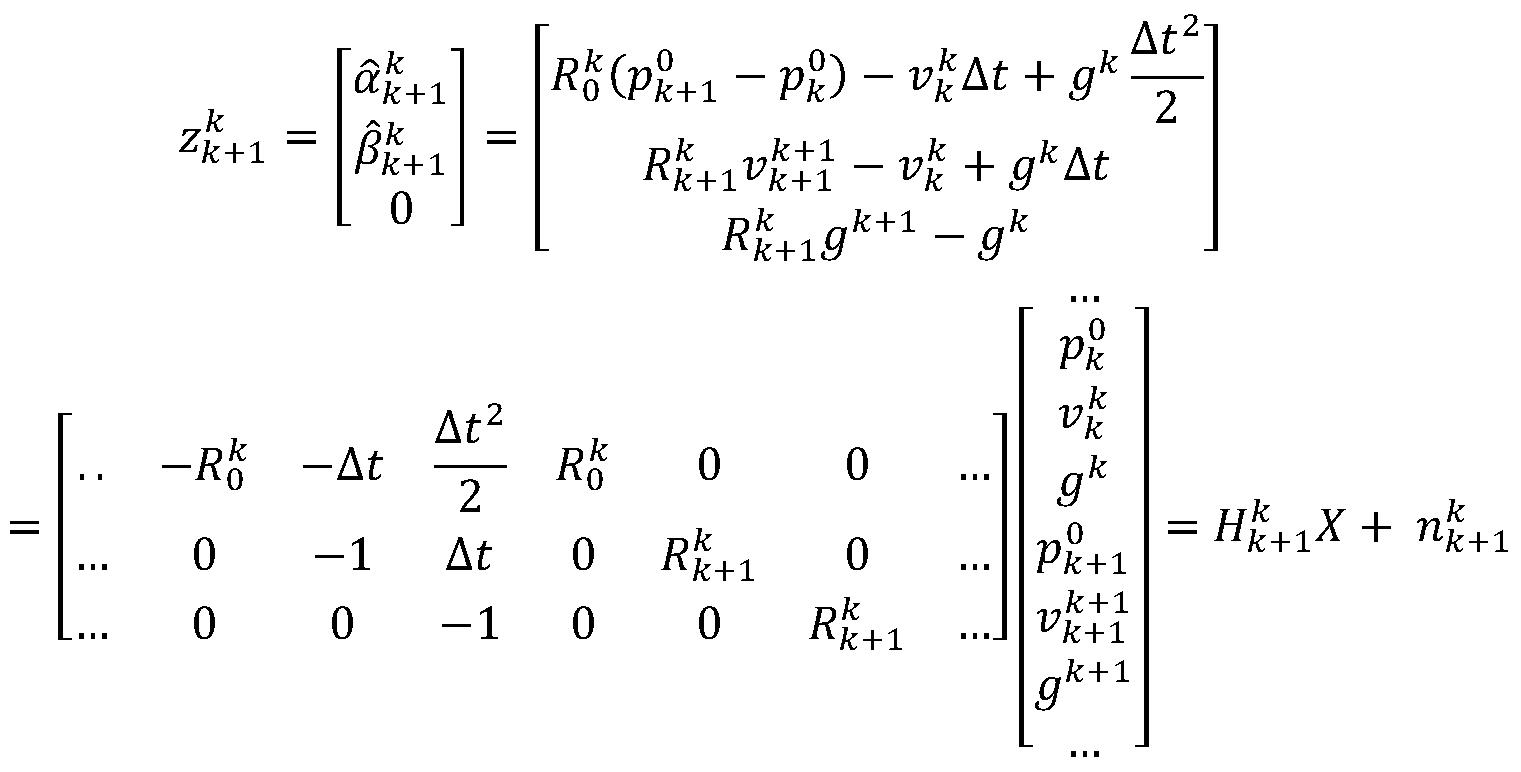 Figure PCTCN2015079638-appb-000013