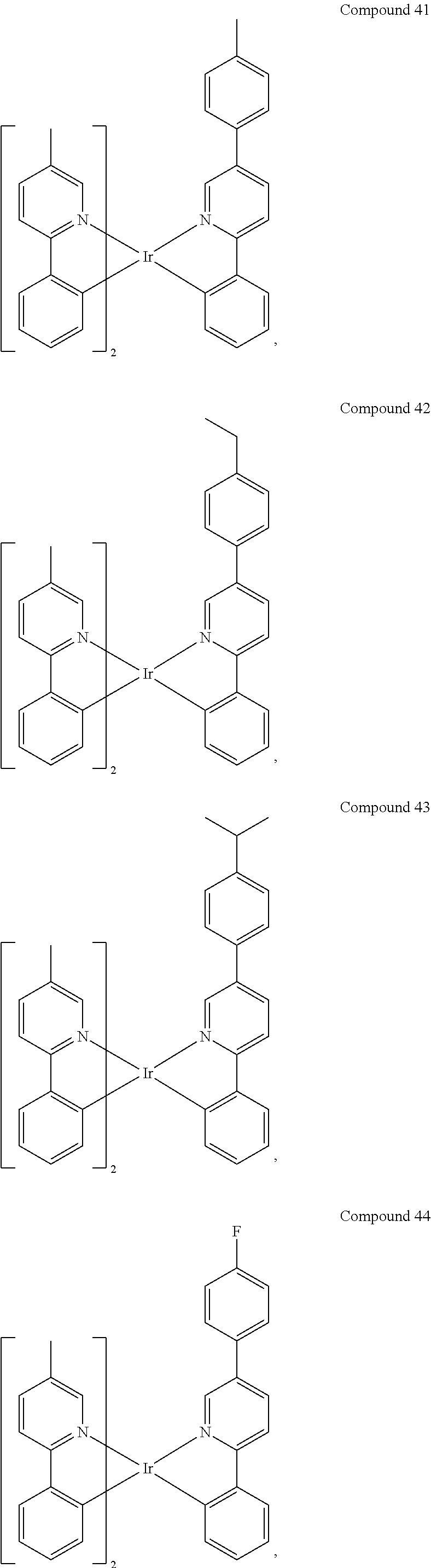 Figure US10074806-20180911-C00089
