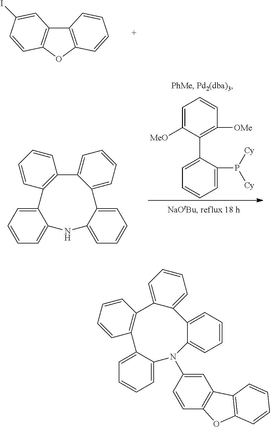 Figure US09978956-20180522-C00120