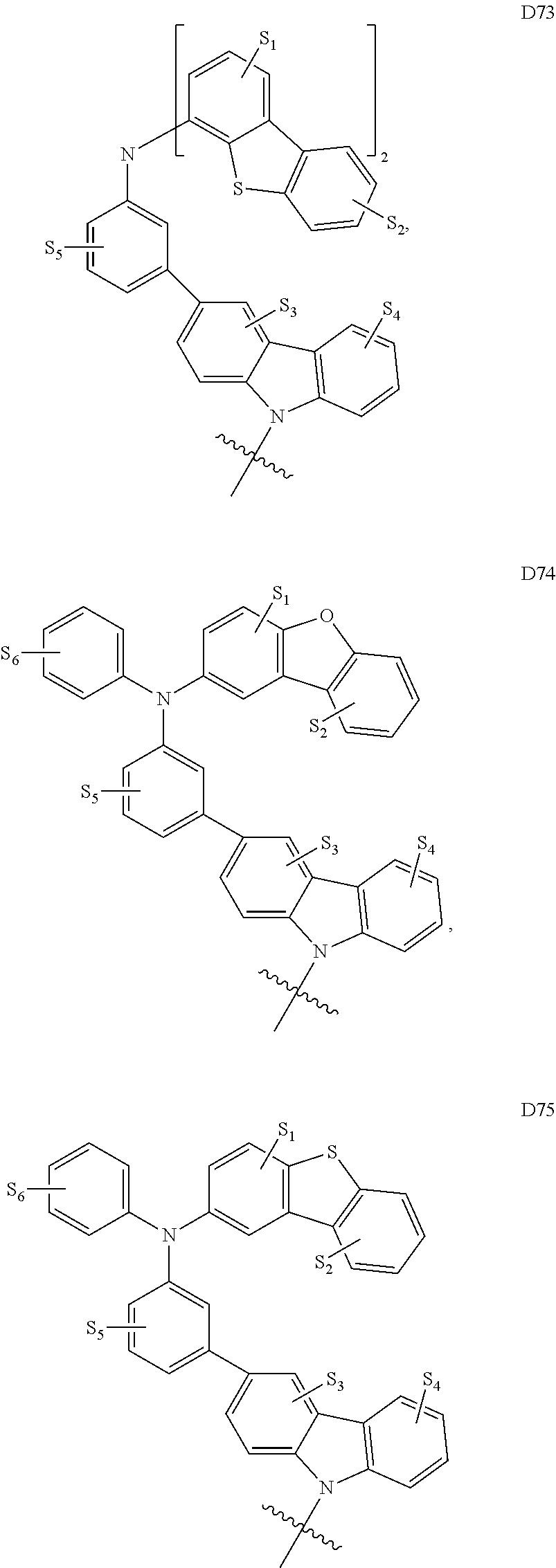 Figure US09537106-20170103-C00031