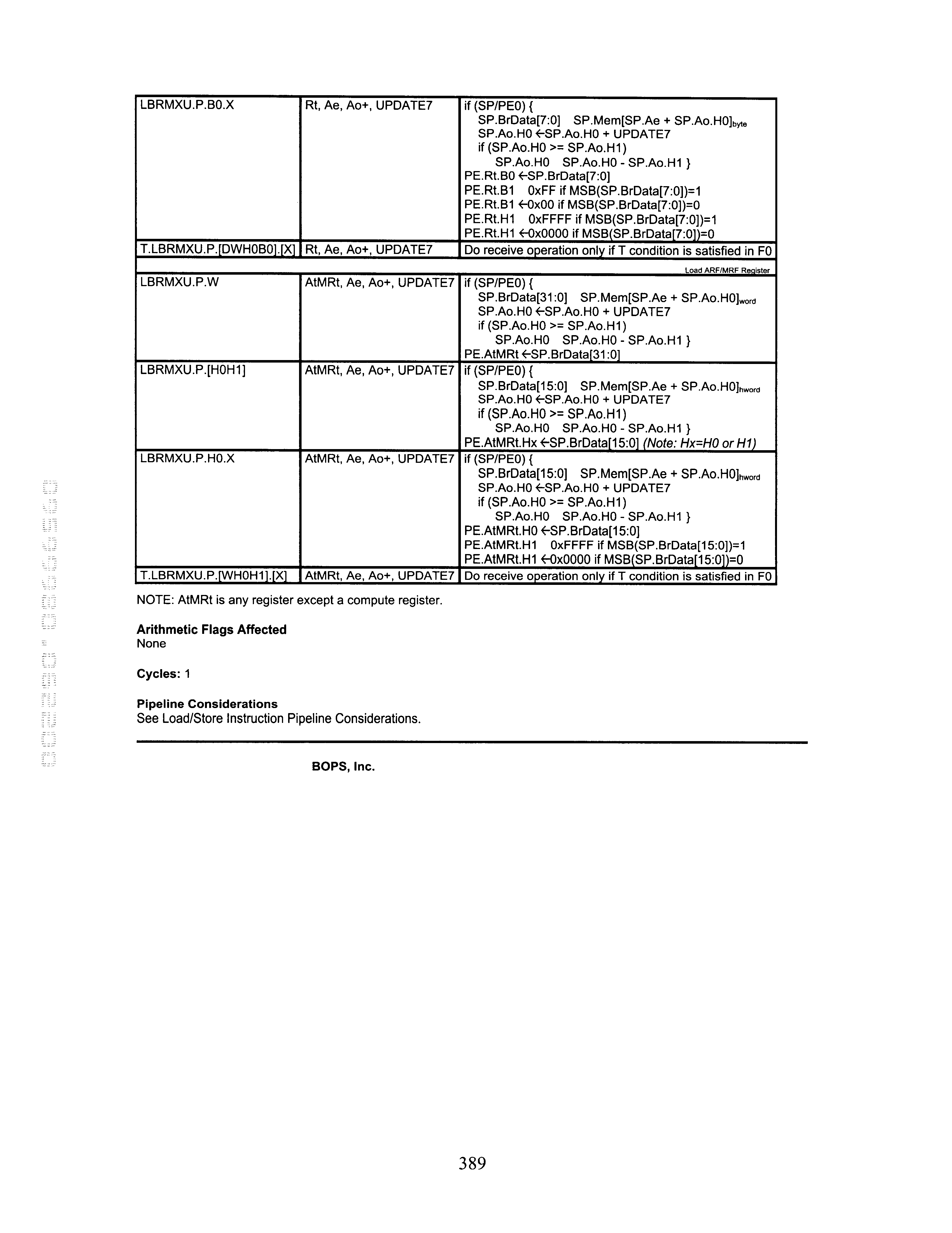 Figure US06748517-20040608-P00373