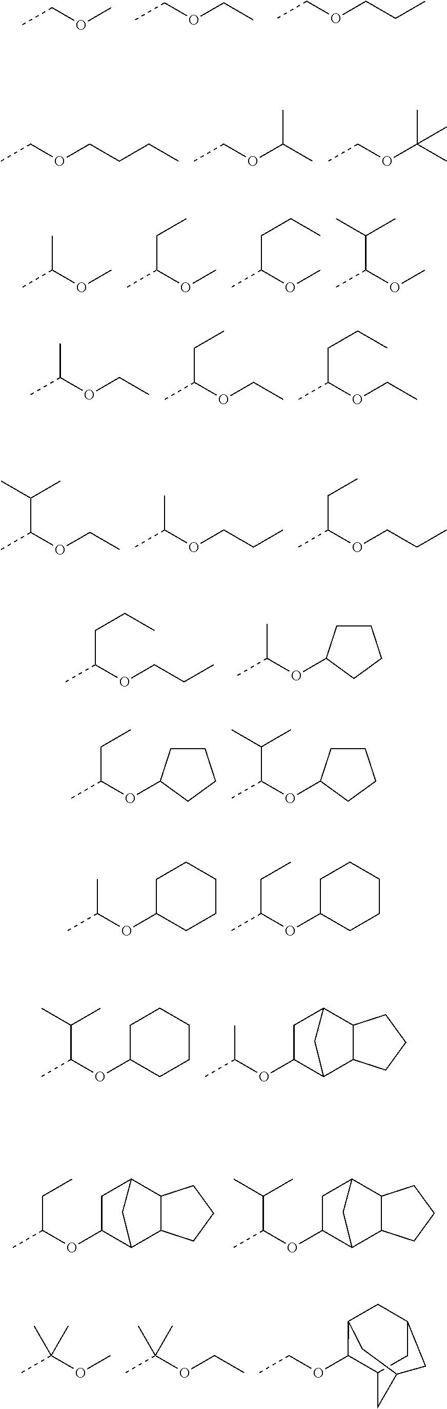Figure US08900793-20141202-C00030