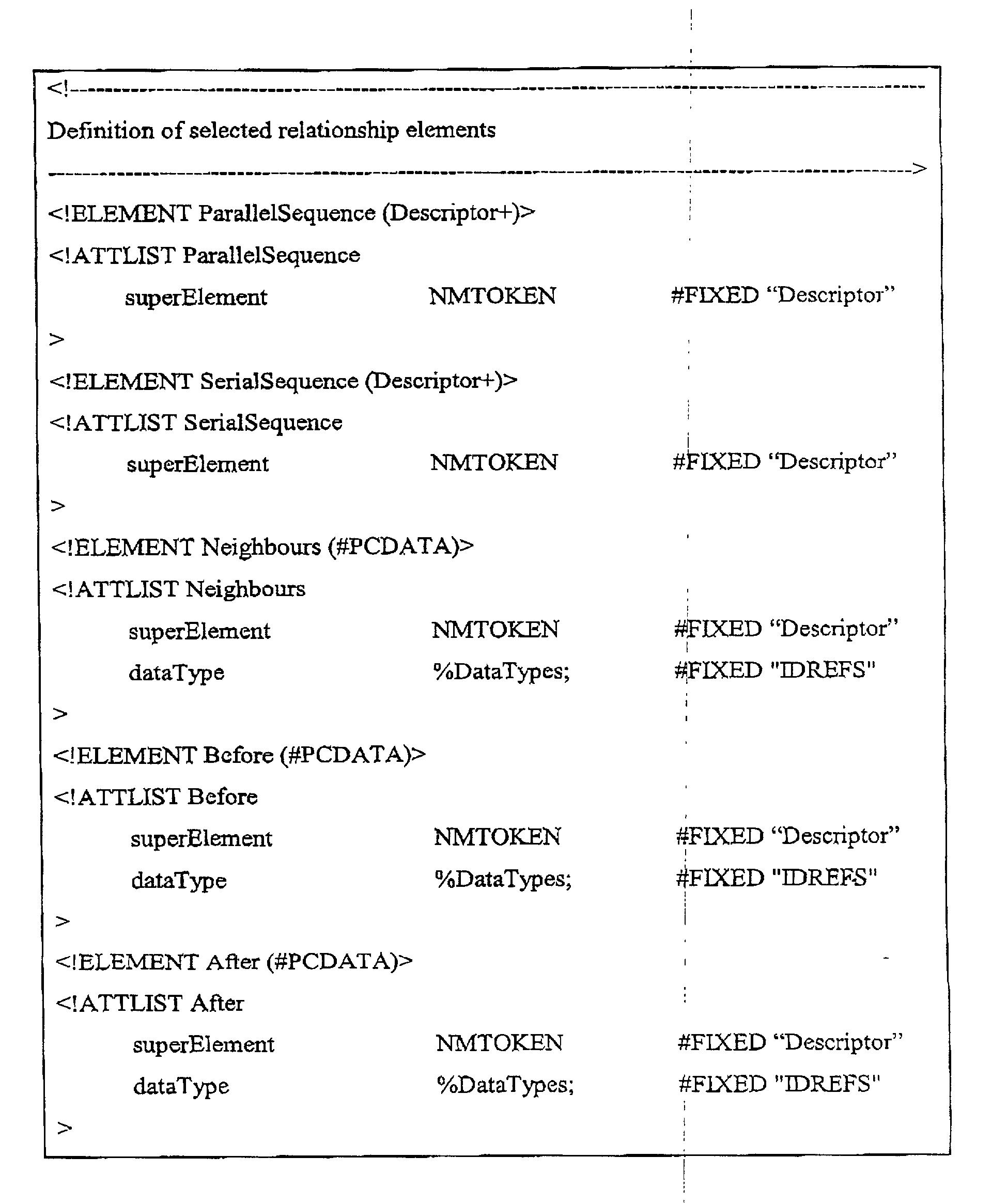Figure US20030208473A1-20031106-P00002