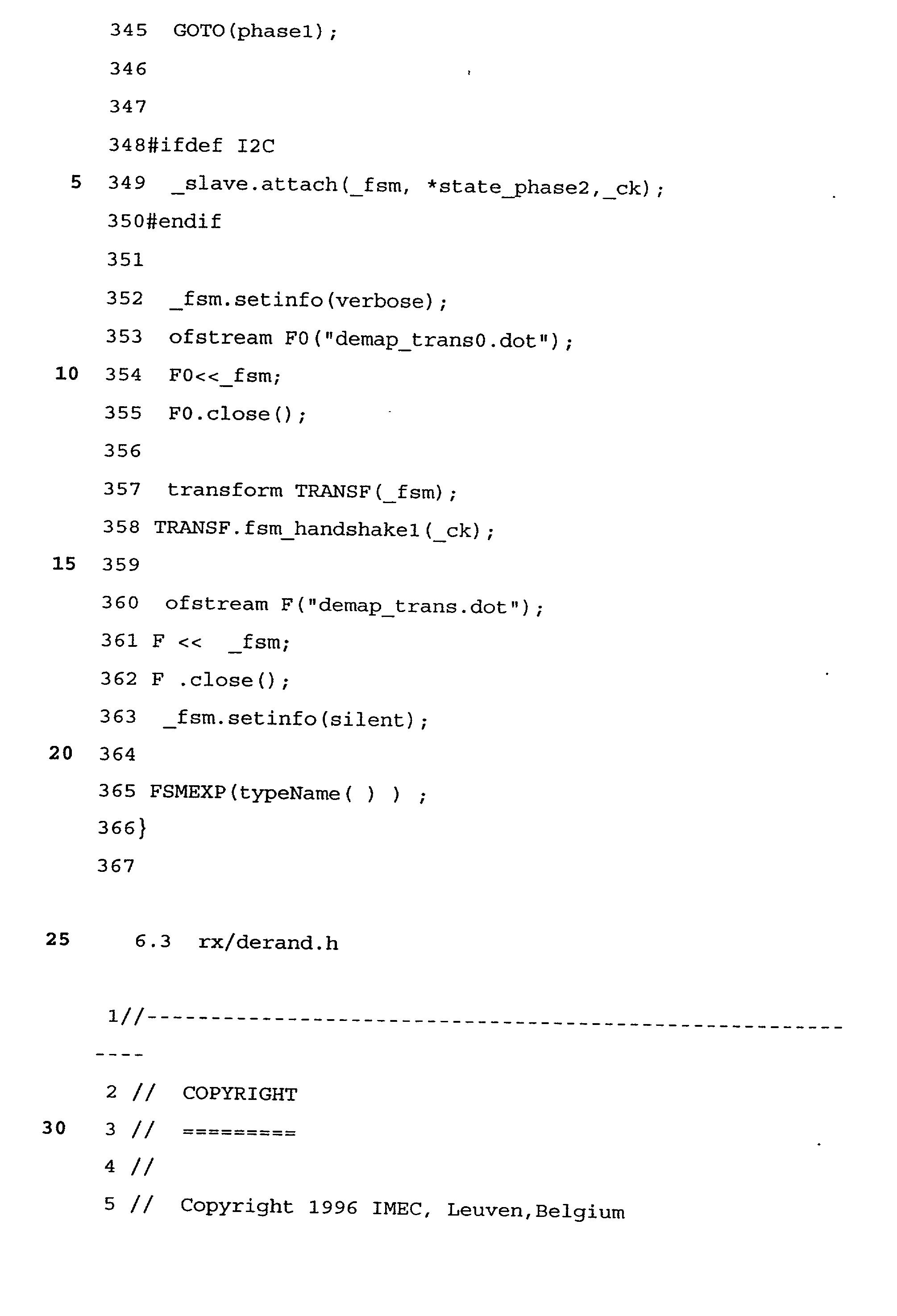 Figure US20030216901A1-20031120-P00082