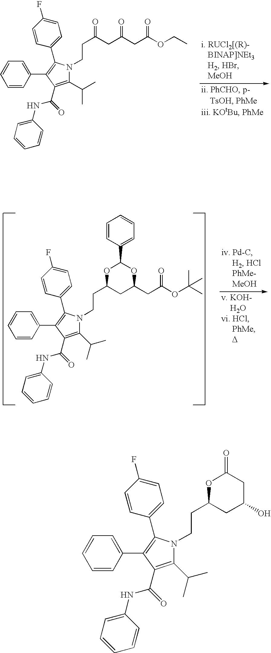 Figure US20070032662A1-20070208-C00068