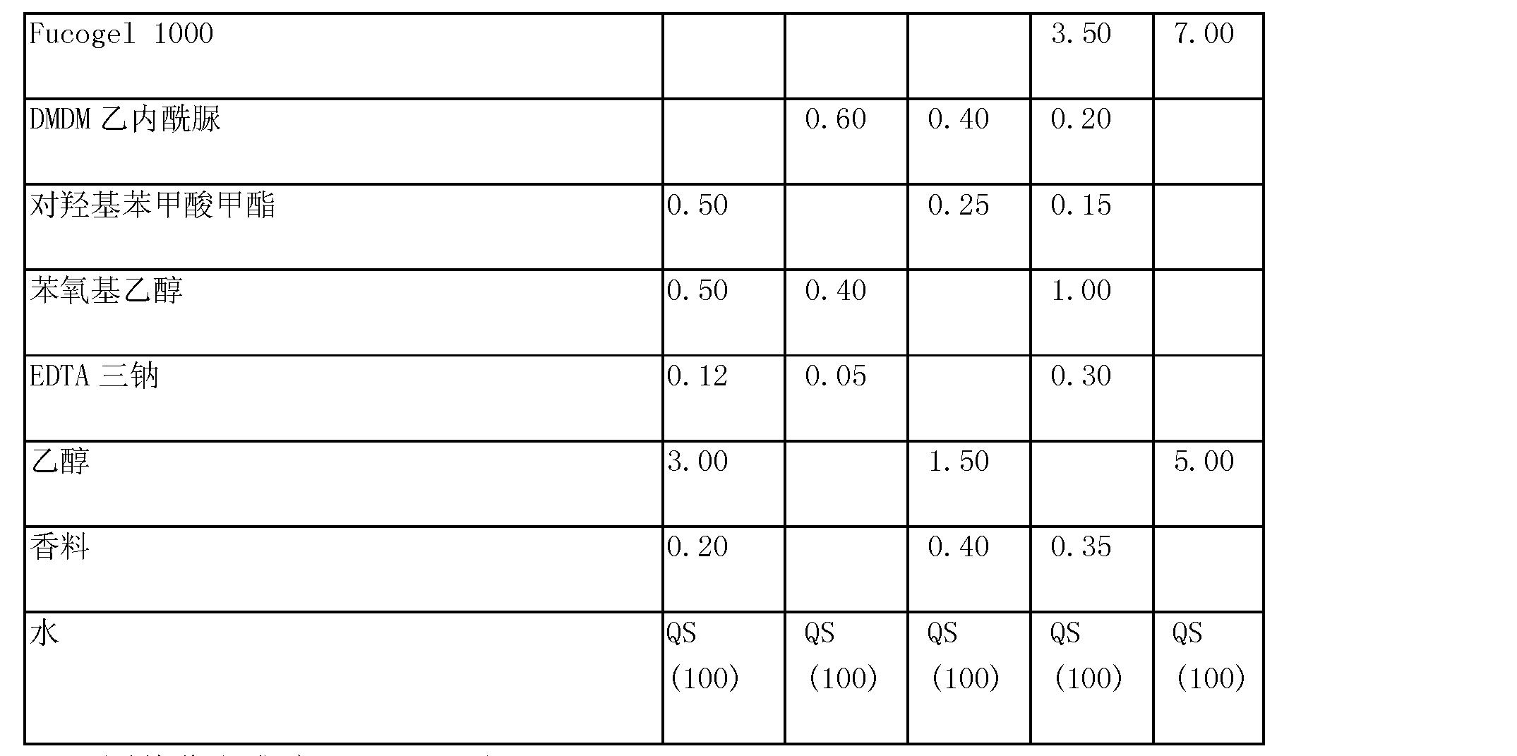 Figure CN101278051BD01591