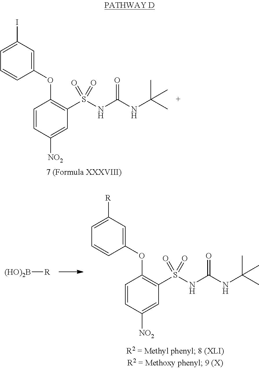 Figure US09718781-20170801-C00027