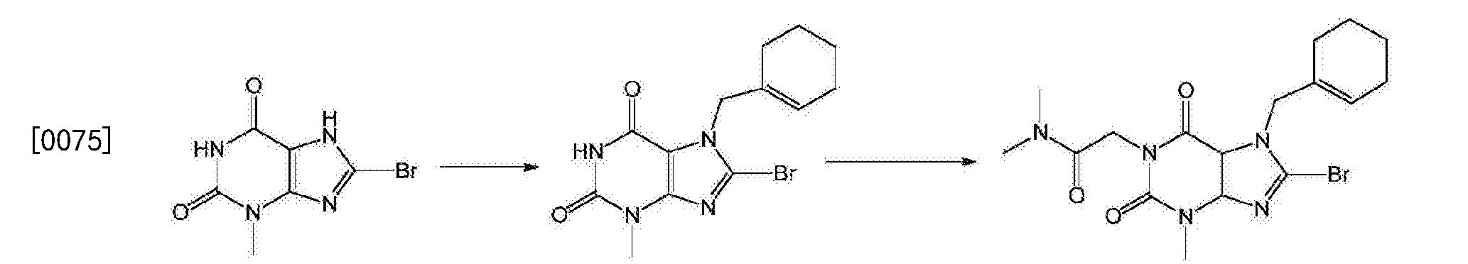 Figure CN105503873BD00111