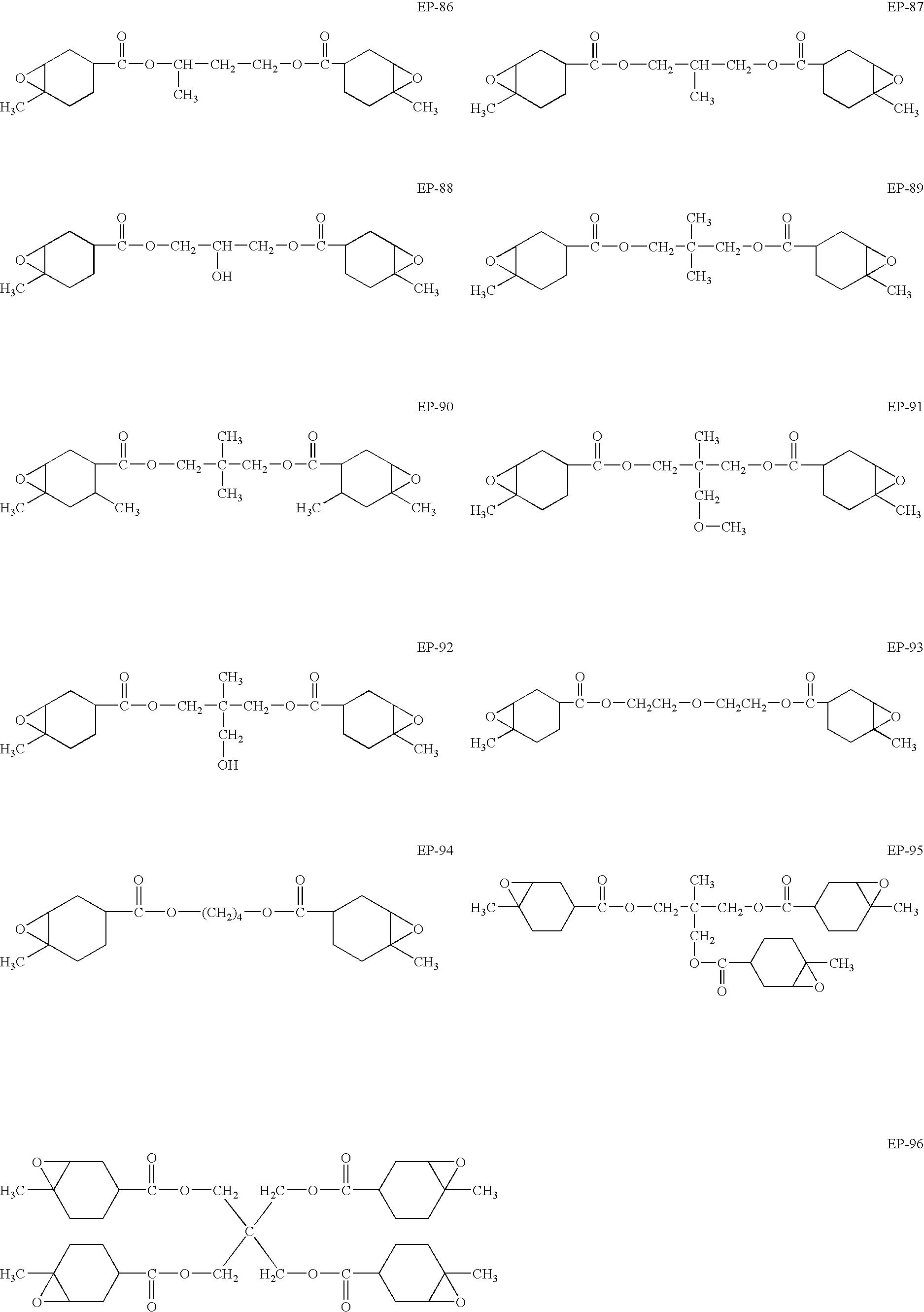 Figure US07360883-20080422-C00023