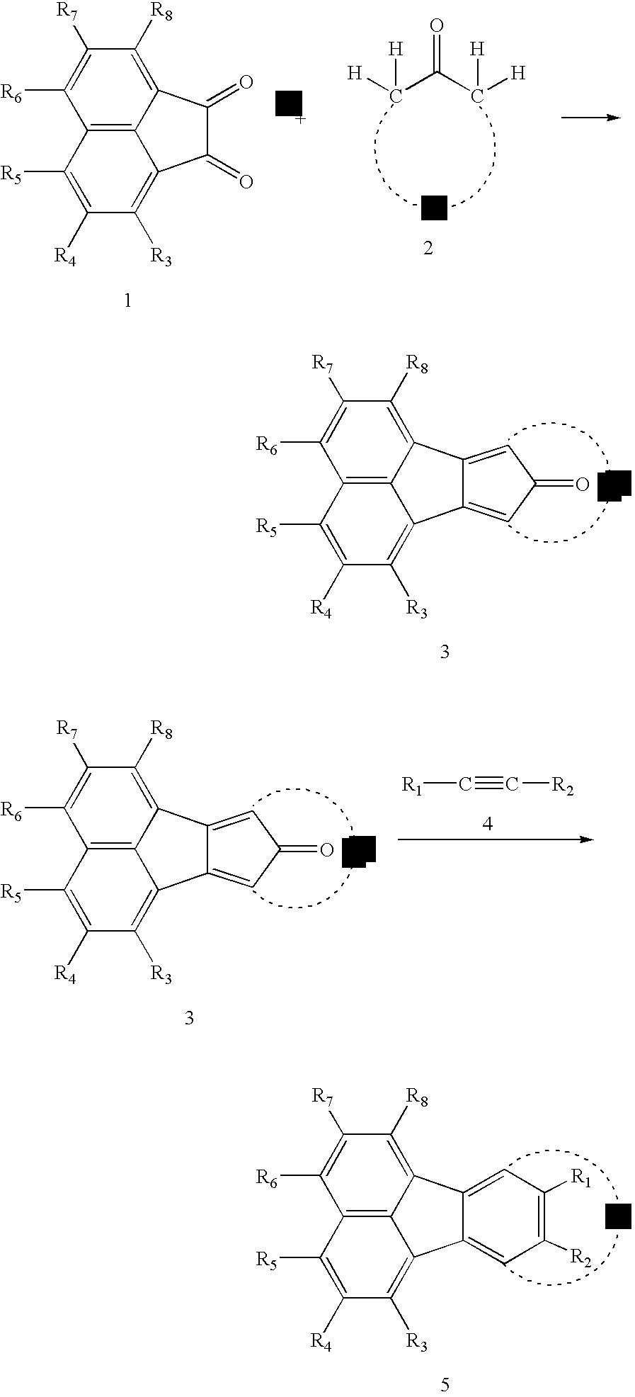 Figure US08216697-20120710-C00007