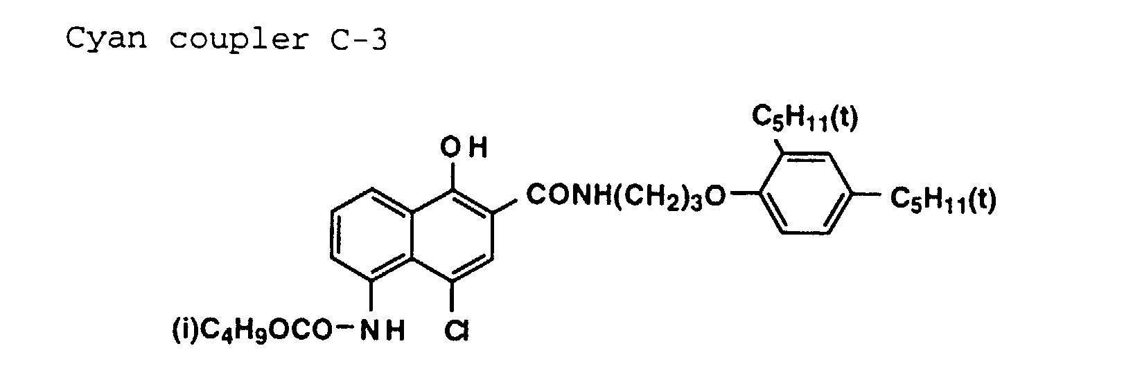 Figure 00630003
