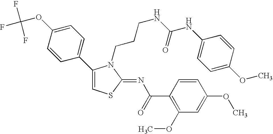 Figure US20050222226A1-20051006-C00396