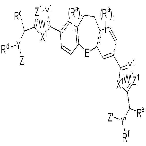 Figure pct00266