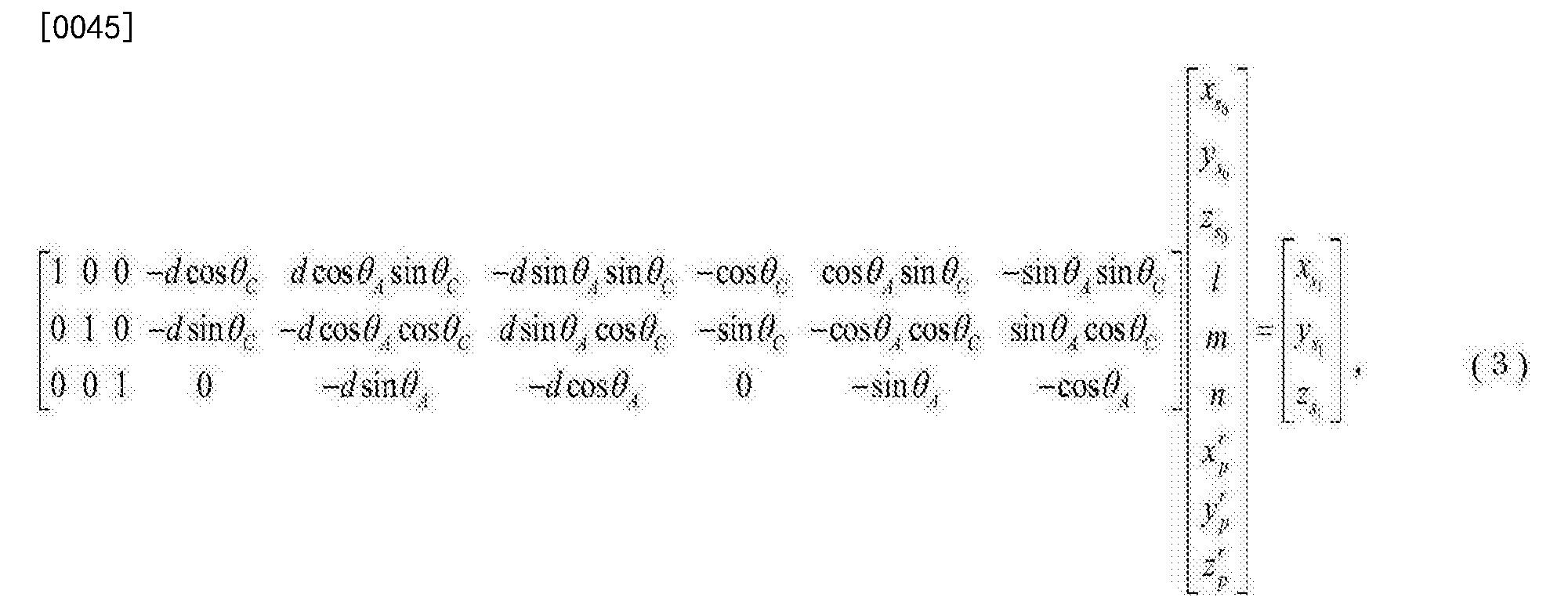Figure CN105404238BD00075