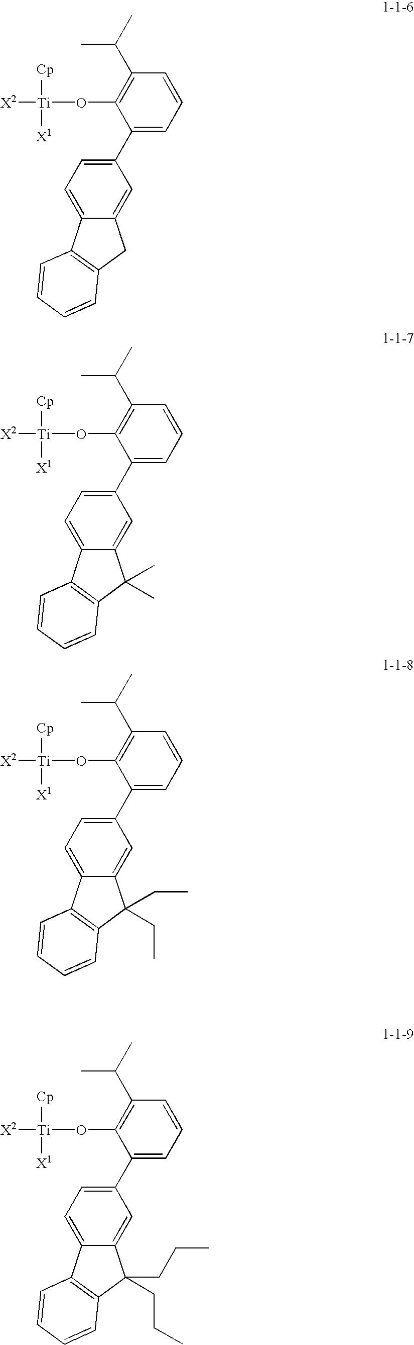 Figure US20100081776A1-20100401-C00049