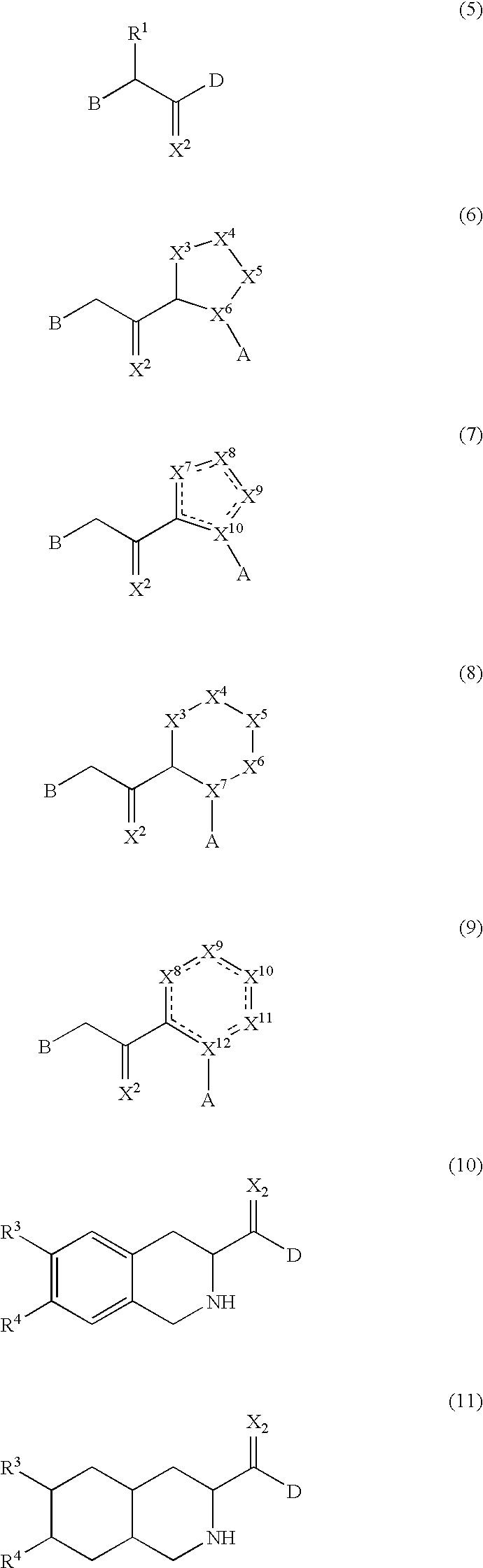 Figure US20040058876A1-20040325-C00014