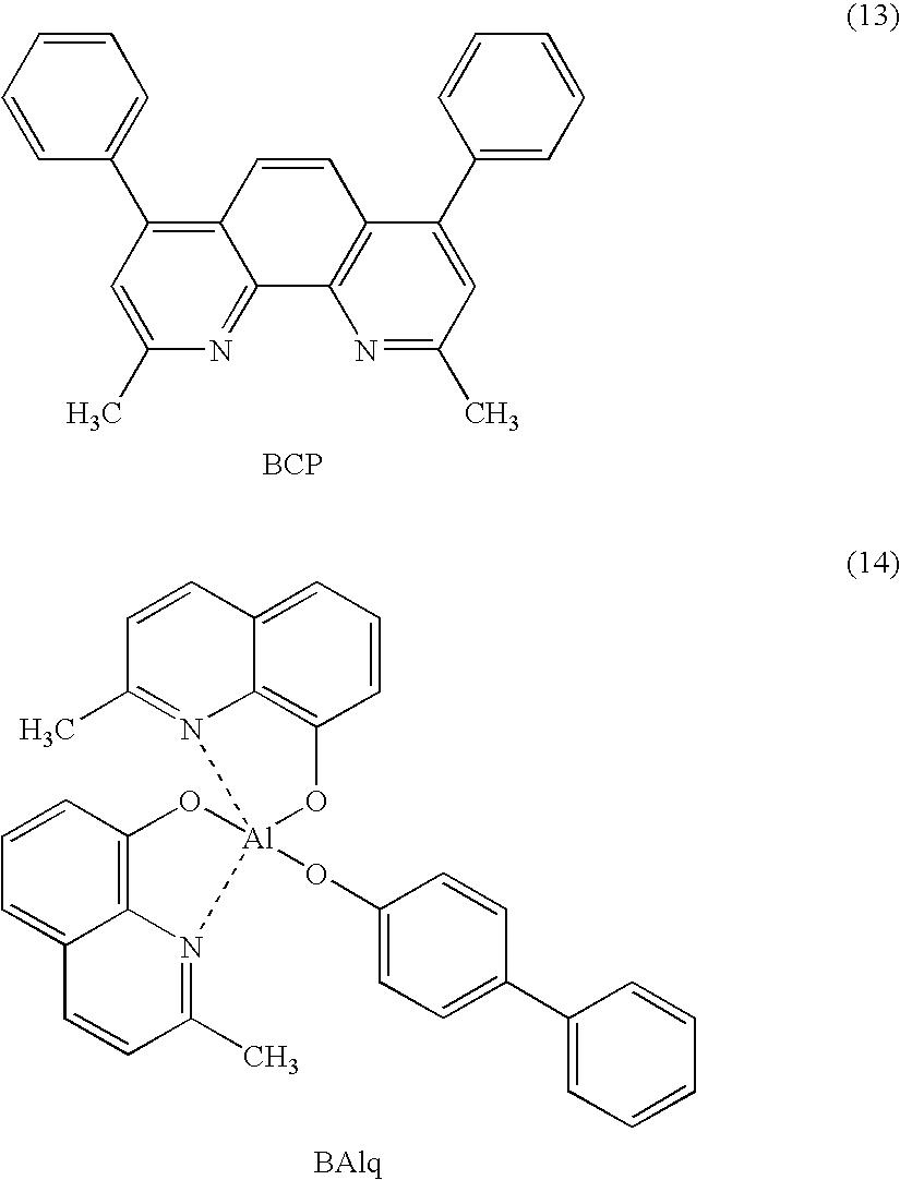 Figure US20030214042A1-20031120-C00011