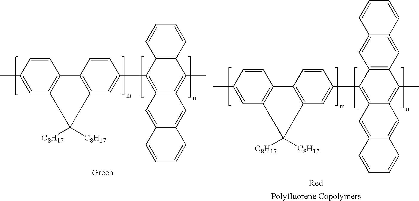 Figure US20090026942A1-20090129-C00005