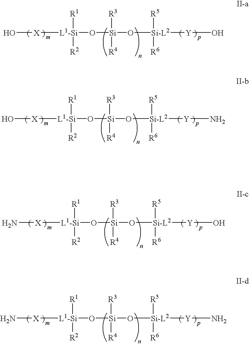 Figure US08029557-20111004-C00005