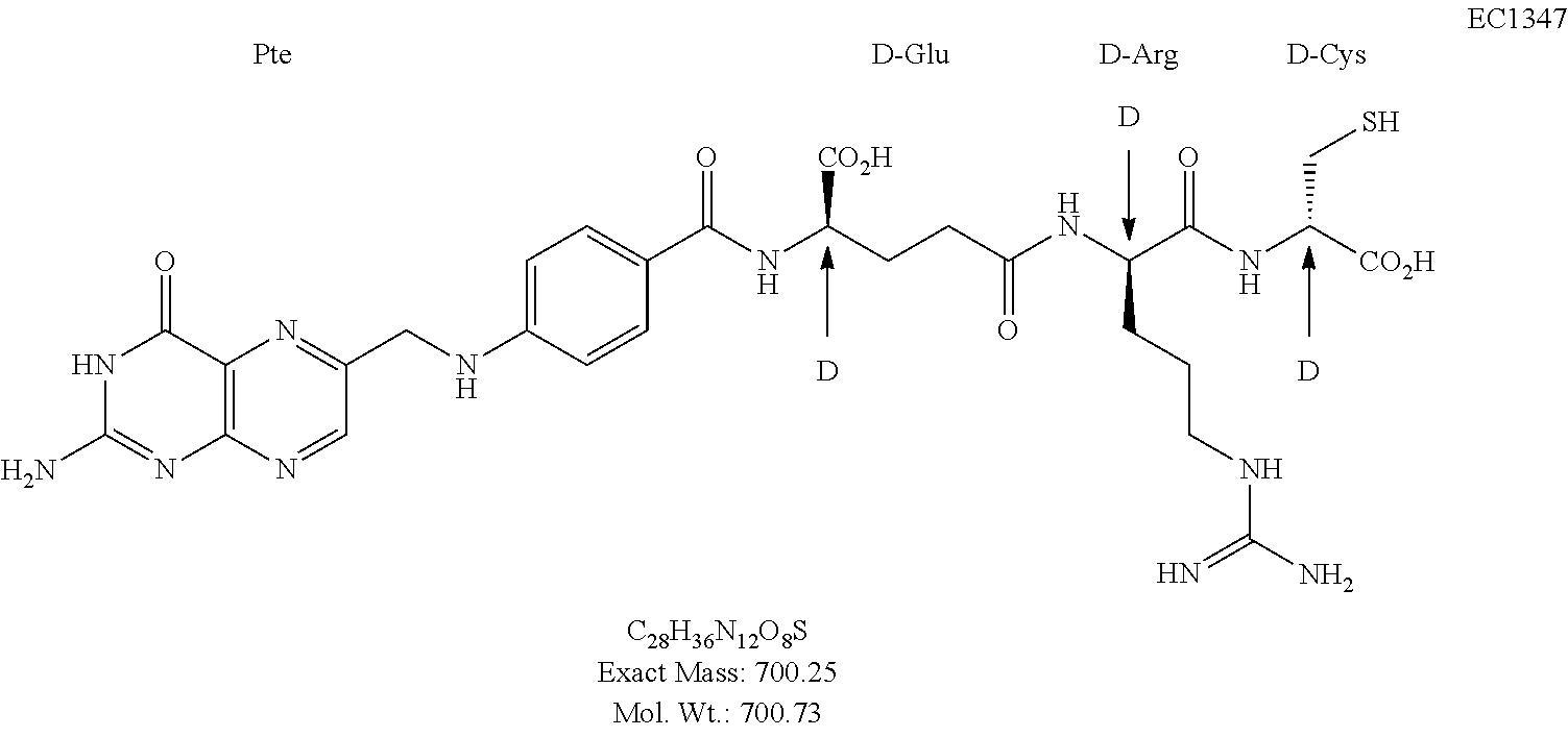 Figure US09662402-20170530-C00149