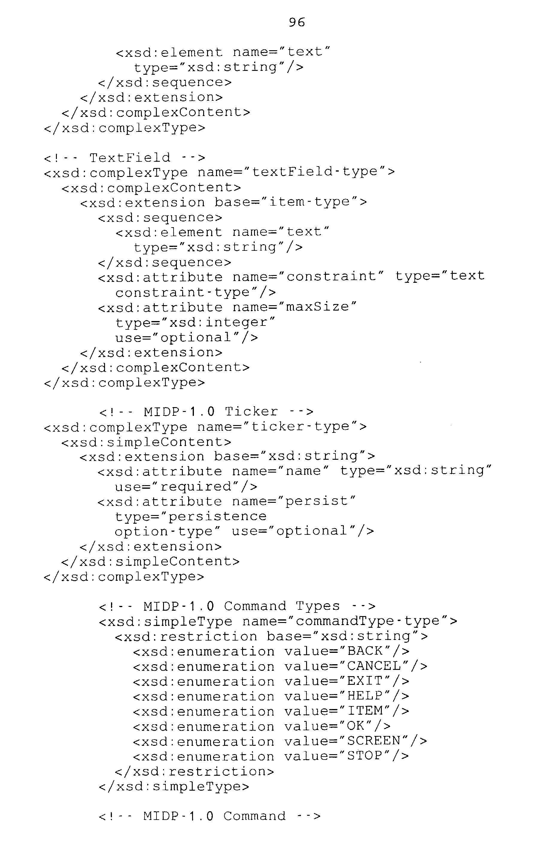 Figure US20030182625A1-20030925-P00004