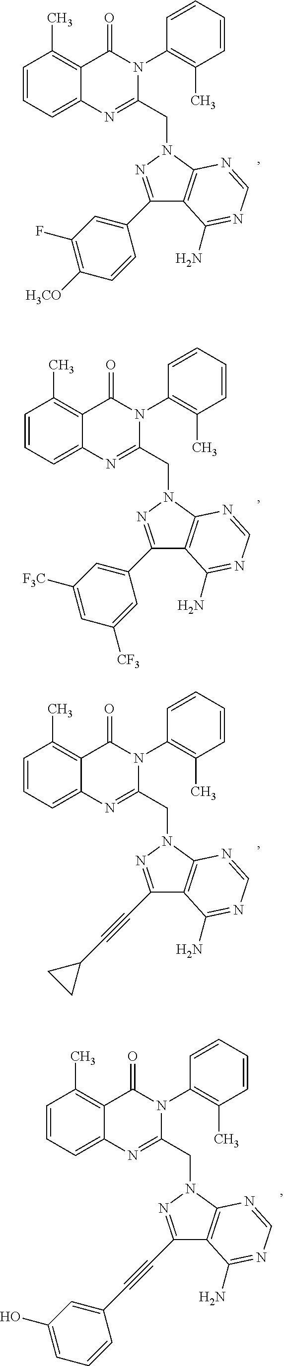 Figure US09493467-20161115-C00046