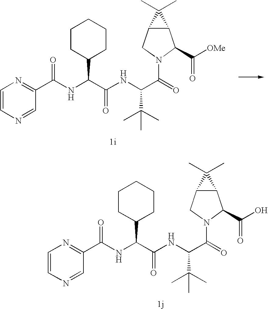 Figure US20060276404A1-20061207-C00122