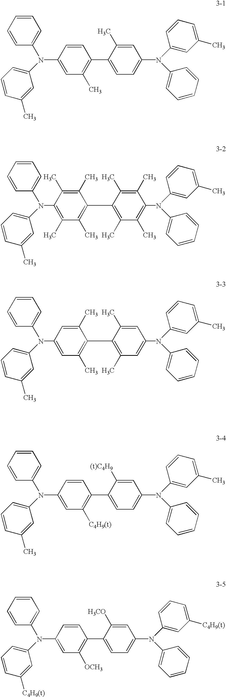 Figure US06750608-20040615-C00008