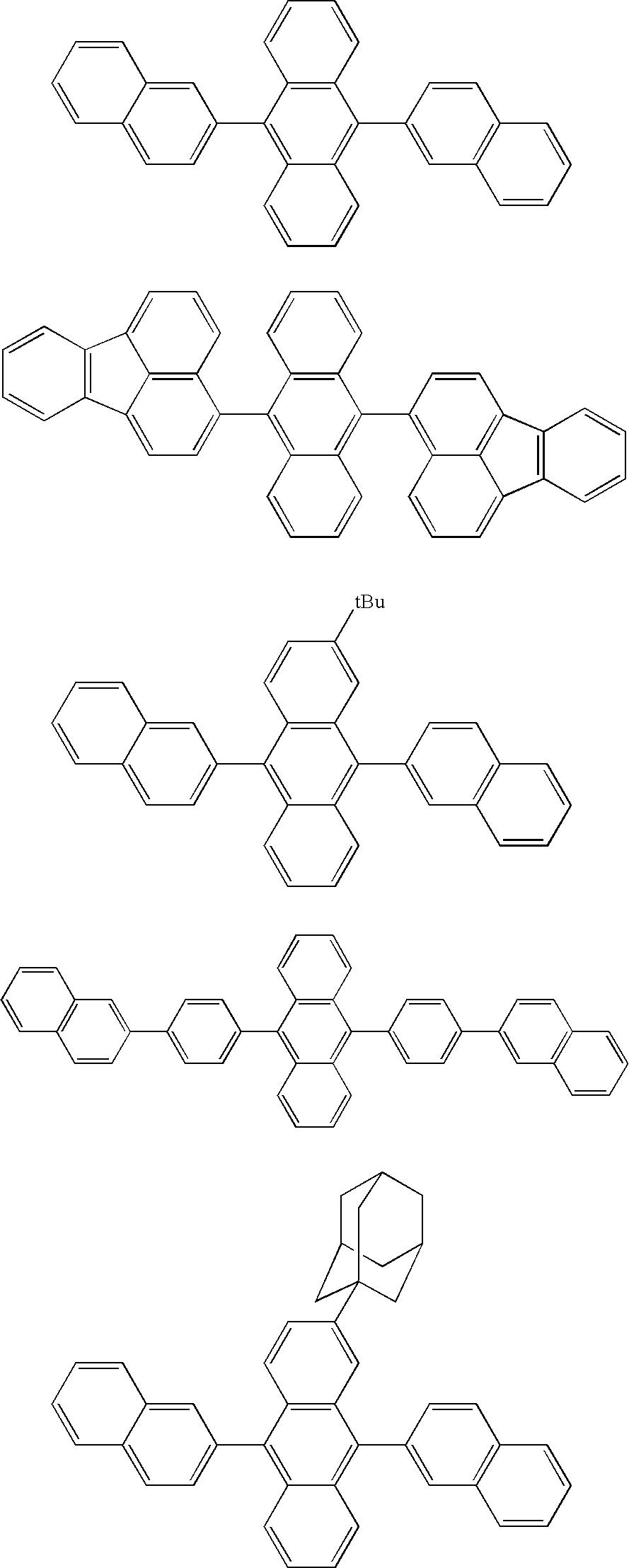 Figure US20060055305A1-20060316-C00001