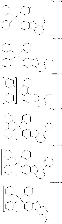 Figure US09193745-20151124-C00011