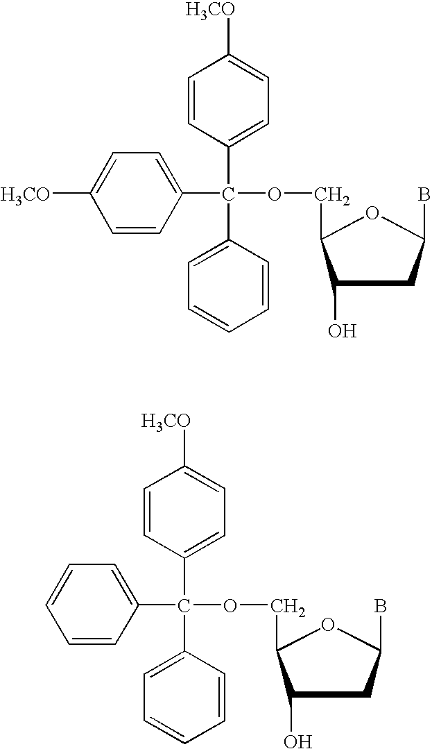 Figure US20080221303A1-20080911-C00043