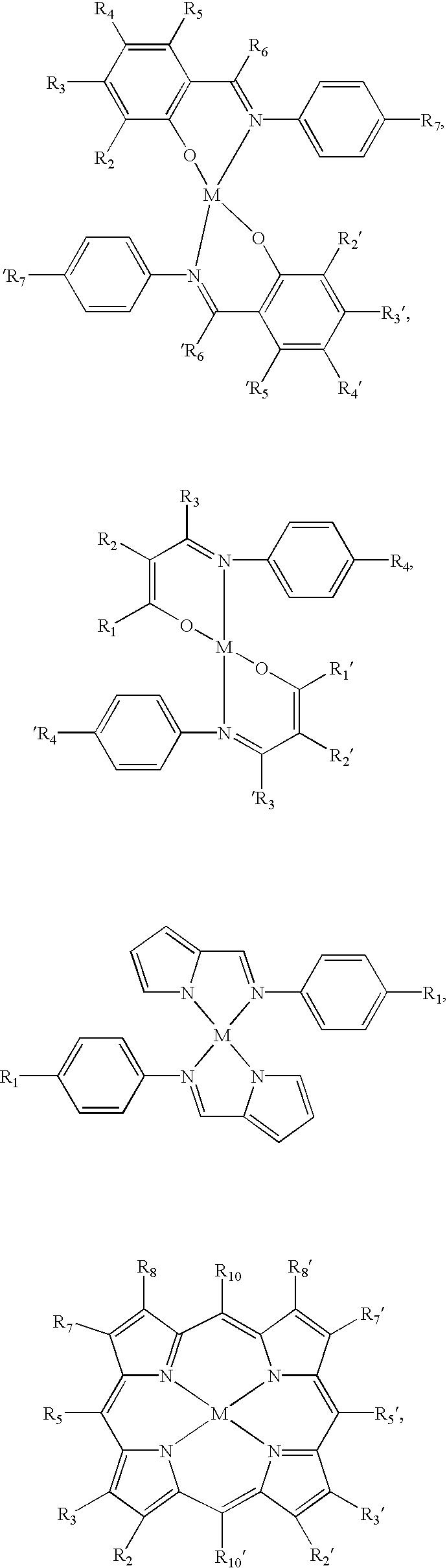 Figure US06436171-20020820-C00002