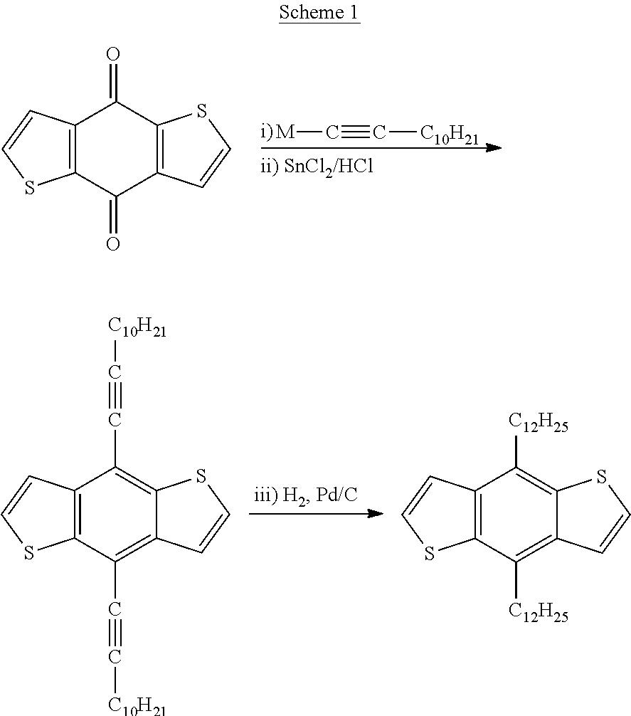 Figure US08304512-20121106-C00010