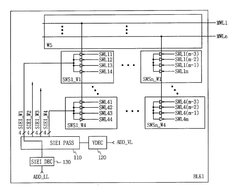 Figure R1020070007697