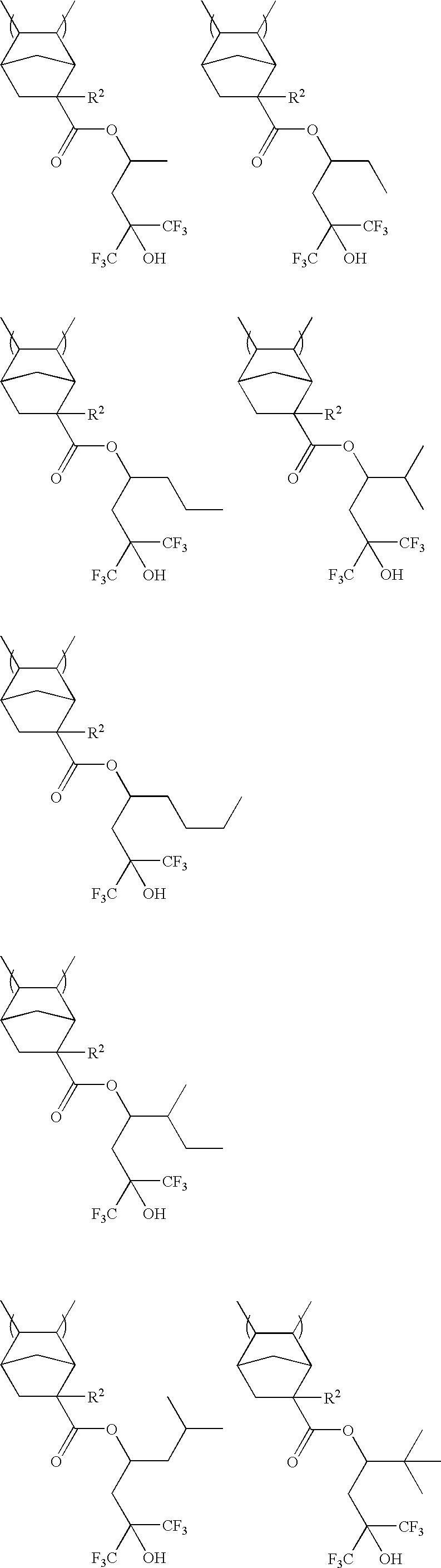 Figure US20090280434A1-20091112-C00019
